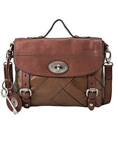 Fossil bag. - online handbags shopping sites, brighton purses, leather handbags online *ad