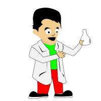 Obat Penyakit Jamur Kutil Kelamin Kondiloma – yang menjadi penyebab utama terjadinya penyakit ini adalah HPV atau human papilloma virus, ini merupakan salah satu penyakit infeksi menular. Proses penyebaran penyakit ini dapat terjadi melalui hubungan seksual secara genital, oral atau anak dengan pasangan yang terinfeksi. Dan untuk mencegah penyakit menular ini maka cara terbaik adalah dengan mengumpulkan berbagai berita yang relevan dan terkait dengan penyakit ini