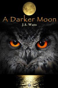 The Dan O'Brien Project: A Moment with J.S. Watts