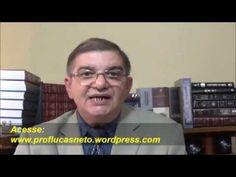 Predições de Juízo e Glória - Escola Bíblica no seu Lar - EBDWeb