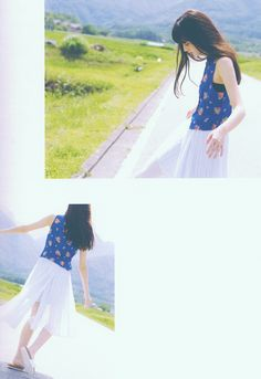 So it goes (again): Photo Japanese Models, Japanese Girl, Guys And Girls, Cute Girls, Nana Komatsu, Portrait Photography, Fashion Photography, Best Portraits, Asia Girl