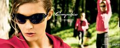 Cheap oakley sunglasses | discount oakley sunglasses
