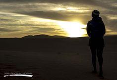 #sabrinagambato#simplelife#tiamotisposo#travel#fuerteventura#discovery#photography#smileitalia#blogger#lifelover#andreapinacciphotography#