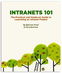 intranet book cover - Google Search