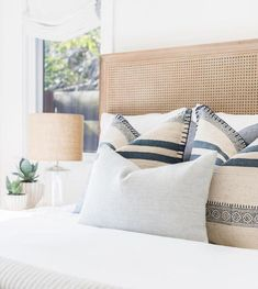 modern interior design apartments #Moderninteriordesign