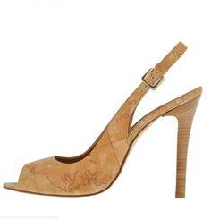 collezione-primavera-estate-scarpe-alviero-martini-decollete-spuntate