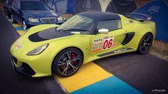 24 Heures du Mans 2015
