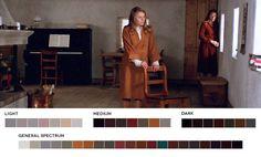 como as paletas de cores determinam o clima dos filmes-sonatadeoutono.jpg