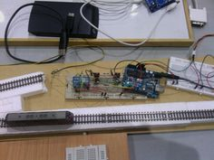 Infor and Games Toras -Arduino-