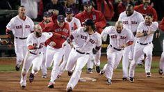 Salty_Sox ~vs~Tigers