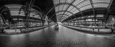 https://earthporn.co/sightseeing/europe/germany/leipzig-hauptbahnhof.jpg