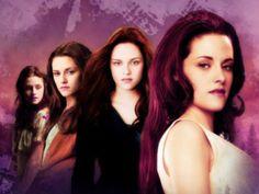 Bella Cullen, Twilight Pictures, Bella Swan, Taylor Lautner, Twilight Saga, Films, Movies, Vampire Diaries, Tv Shows