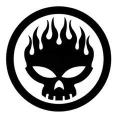 http://4.bp.blogspot.com/-LpYsjgroFTU/T4Mt1SREE1I/AAAAAAAAAZA/WiOGkAhQ310/s1600/The+Offspring+Logo.jpg