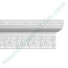 Cornice & Crown Moulding MLD376106