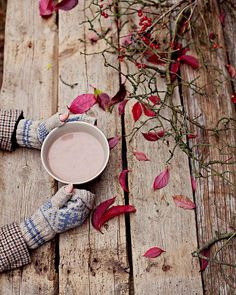 #allthebeautifulthings #autumn #cozyautumn #fall #october #cocoa #countryside #countryliving