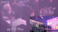 Omggg that rare moment when jinyoung dance to girl group and he nodded his head at nayeon's part kyaaaaa so cuteeeee  . #jinyoung #nayeon #jinyeon #nayjin #nayoung #parentscouple #22septcouple #soulmates #cutecouple #jypcouple #kpopcouple #troublemakercouple #jyp #jypnation #got7 #twice #gotwice #gottwice #twice7
