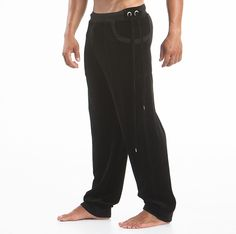 Gymwear and pants for men on Pinterest