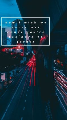 Lie To Me - 5 Seconds of Summer 5sos Songs, 5sos Lyrics, Me Too Lyrics, Music Lyrics, 5sos Wallpaper, Song Lyrics Wallpaper, Wallpaper Backgrounds, 5sos Quotes, Lyric Quotes