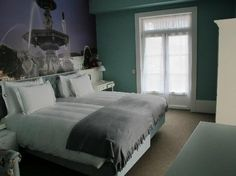 10 top lisbon hotels images lisbon hotel hotels portugal portuguese rh pinterest com