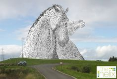[Kelpie Sculptures Drawing.jpg]