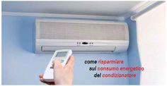 http://tormenti.altervista.org/condizionatore-a-basso-consumo-consigli-per-economia/