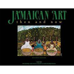 http://www.artjamaica.com/wp-content/uploads/2011/04/jamaican-art-then-now.jpg