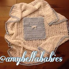 Baby Blanket/ Frasada de Bebe  @amybellababies #amybellababies #crochet #crocheted #crocheting #crocheter #crochetlove #crochetlover #crochetaddict #crochetaddicted #crochetaddiction #crochetart #crochetartist #crochetersofinstagram #handmade #handcrafted #handcraft