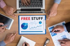 Countless online businesses are built on driving traffic and making sales. Consumers are often reluctant to buy on a first visit, though, so it requires collecting leads and moving them through a s…