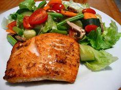 http://www.petiscos.com/receita.php?recid=61&catid=7 salmão grelhado