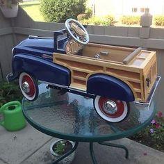 -1942-Oldsmobile-Woodie-