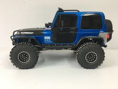 Very good looking rc jeep Mercedes Stern, Tube Chassis, Rc Drift Cars, Rc Radio, Rc Autos, 1 10 Scale, Rc Crawler, Jeep Cj, Rc Trucks