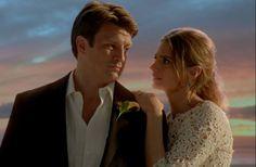 'Castle' Season 8 Finale: Release Date, Synopsis, Title Revealed For Stana Katic's Final Episode - http://www.movienewsguide.com/castle-season-8-finale-release-date-synopsis-title-revealed-stana-katics-final-episode/204021