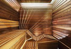Home gym sauna hot tubs 29 ideas Diy Sauna, Sauna Ideas, Sauna Steam Room, Sauna Room, Design Hotel, Design Sauna, Spa London, Sauna Shower, Sauna House