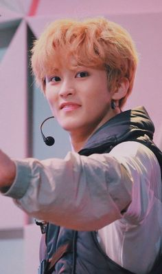 1632 Best Mark images in 2019 | Mark lee, Nct dream, Nct 127