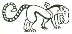 bensozia-scythian-tattoos-86817.jpg (935×450)