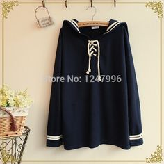 Cheap dress up skirt, Buy Quality skirt dress directly from China dresses to wear to a dance Suppliers: 2015 autumn Violin performance sweet women's vintage embroidery ruffle princess full sleeve dress slim body line Costume