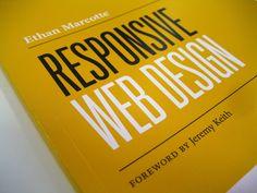 """Mit der Serie """"Responsive Webdesign"""" wollen wir euch die Entwicklung flexibler Projekte erleichtern. In Teil 1 zeigen wir euch Möglichkeiten, eure Webprojekte für die responsive Darstellung fit zu machen."""
