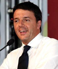 Fronte Nazionale per l'Italia: Il Nazareno è rinato , l'elenco dei miracoli è sta...