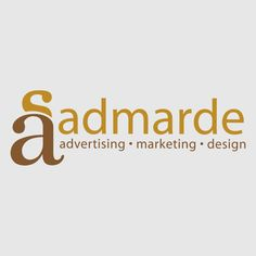 "Admarde specializes in graphic design with a background in advertising and marketing. Our philosophy is that, ""Great design isn't just for the big boys anymore!"". Admarde stands for Ad-Advertising, Mar-Marketing and De-Design. We are professional designers with a high degree of qualification, creativity and education."