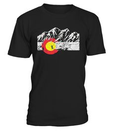 Colorado flag shirt women men kids youth girls boys toddlers retro vintage,colorado love heart state moutain gifts day tshirt tshirts male female Colorado Flag Moutain Vintage T Shirt - Colorado Day Shirts,copper mountain, colorado map, aspen colorado.      TIP: If you buy 2 or more (hint: make a gift for someone or team up) you'll save quite a lot on shipping.     Guaranteed safe and secure checkout via:    Paypal | VISA | MASTERCARD      Click the GREEN BUTTON, select your size and st...