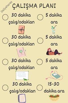 Learn Turkish Language, Bullet Journal Mood, Aesthetic Pastel Wallpaper, School Notes, Study Notes, Galaxy Wallpaper, Face Swaps, Study Tips, How To Better Yourself