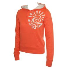 Ripcurl Ladies Ripcurl Tropical Hoody. Coral This Ripcurl Neo Tropical Hoody With 3/4 Length Sleeves Is New For Summer 08. Looks Great Over Your Bikini As The Low Cut Neck Shows It Off. Its Subtle Branding And Discrete Detailing Make it Perfect http://www.comparestoreprices.co.uk/fashion-clothing/ripcurl-ladies-ripcurl-tropical-hoody-coral.asp