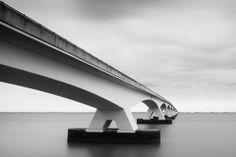 Zeeland Bridge 11