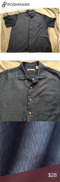 14cb61308de Men s casual button down shirt In great condition! batik bay Shirts Casual  Button Down Shirts