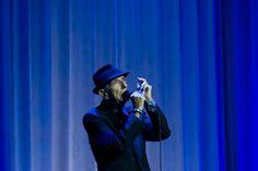 v/ @DeezerFrance 21-0-2014 Joyeux anniversaire à Leonard Cohen, 80 ans aujourd'hui ! ►http://www.deezer.com/artist/1834