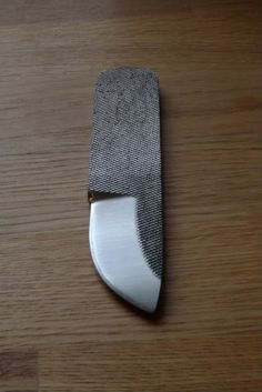 fileknife2.jpg Photo:  This Photo was uploaded by mikew_2010. Find other fileknife2.jpg pictures and photos or upload your own with Photobucket free imag...