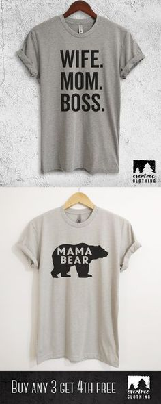 a4b2d2cfb78 96 Best tshirt images | Christian clothing, Christian shirts ...