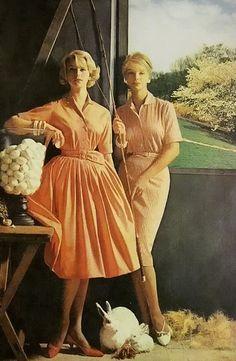 Wamsutta 1960
