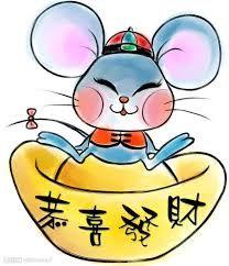Xem boi tu vi tuoi Ty nam 2016 http://lichvansu.wap.vn/tu-vi-hang-ngay-12-cung-hoang-dao-xu-nu.html http://lichvansu.wap.vn/tu-vi-hang-ngay-12-cung-hoang-dao-bach-duong.html http://lichvansu.wap.vn/tu-vi-hang-ngay-12-cung-hoang-dao-nhan-ma.html
