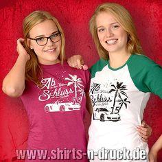 #shirtsndruck #abschlussshirt #abschlussmotto #ak15 #ak16 #abschluss2016 http://www.shirts-n-druck.de/ http://m.shirts-n-druck.de/